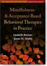 mindfulness_behavioral_therapies_200
