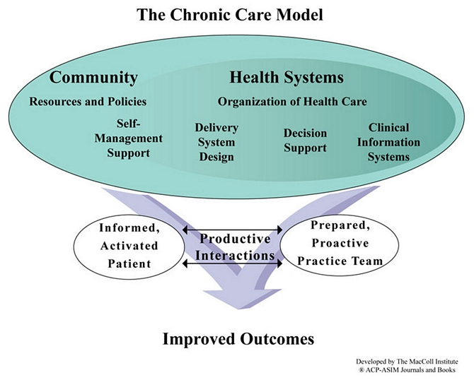 chroniccaremodelfigure_670