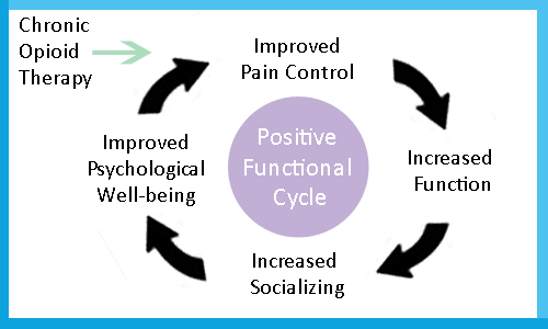positivefunctionalcycle