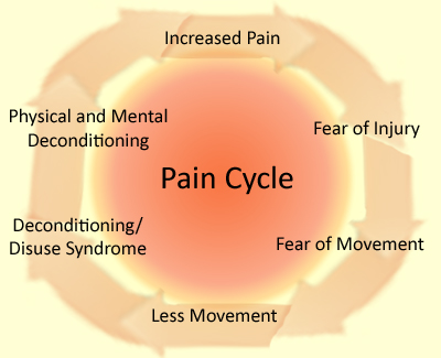 paincyclediagram